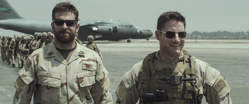イラクへの派遣